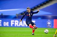 2021 FIFA World Cup 2022 Qualifier France v Ukraine Mar 24th