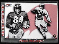 Chuck Hunsinger-JOGO Alumni cards-photo: Scott Grant