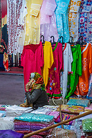 India, New Delhi,