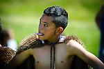 141130 Interislander Hutt River Festival
