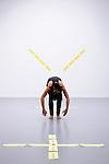 LA DANSE DU TUTUGURI<br /> <br /> Chorégraphie : Perrine Valli<br /> Interprétation, danse : Perrine Valli <br /> Création sonore : Eric Linder <br /> Création lumière : Laurent Schaer<br /> Compagnie : Association Sam-Hester<br /> Cadre : Festival Extra Ball 2016<br /> Date : 09/09/16<br /> Lieu : Centre Culturel Suisse<br /> Ville : Paris<br /> © Laurent Paillier / photosdedanse.com