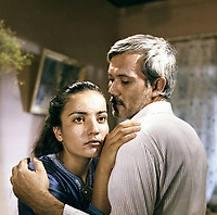 Бешеная (1988)