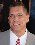 Bob Layton at the Marvel World Premiere of Iron Man 2 held at The El Capitan Theatre in Hollywood, California on April 26,2010                                                                   Copyright 2010  DVS / RockinExposures