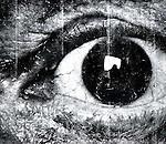 All Eyes