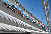 2017 NASCAR Xfinity Series<br /> DC Solar 200<br /> Phoenix International Raceway, Avondale, AZ USA<br /> Saturday 18 March 2017<br /> Erik Jones, Reser's Main St Bistro Toyota Camry anad Ryan Blaney<br /> World Copyright: Nigel Kinrade/LAT Images<br /> ref: Digital Image 17PHX1nk05400