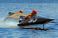 3-J and Jimmy Shane (14-E) (runabout)