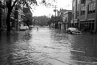 1987  File Photo - Montreal, Quebec, CANADA -