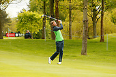 Chris WOOD (ENG)  during the Pro-Am ahead of the 2016 Dubai Duty Free Irish Open hosted by The Rory Foundation and played at The K-Club, Straffan, Ireland. Picture Stuart Adams, www.golftourimages.com: 18/05/2016