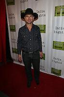 LOS ANGELES, CA - April 18, 2014:  James Pitt attends the Fray Movie Premiere, California. April 18, 2014. Credit:RD/Starlitepics /NortePhoto