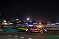 Safety Car, 24 Hours of Le Mans , Race, Circuit des 24 Heures, Le Mans, Pays da Loire, France