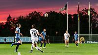 Sky Blue FC vs Utah Royals FC, June 02, 2018