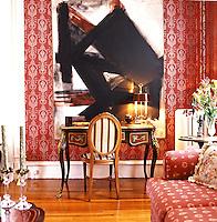 PIC_1381-KIRIAKIDIS HOUSE USA