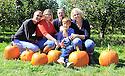 romero family photos