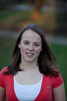 Misc - Erin's Sr. Portraits