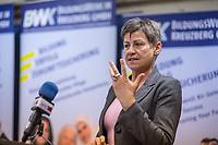 2017/11/15 Berlin | Politik | BildungsWerk Kreuzberg
