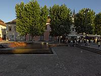 CITY_LOCATION_41186
