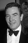 Albert Finney  (1936-2019)