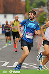2021-09-19 Winchester Half 06 SGo St Swithun out