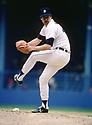 MLB 1980-1993