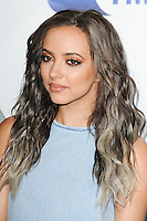 Jade Thirlwell, Little Mix<br /> at the Capital Radio Summertime Ball 2016, Wembley Arena, London.<br /> <br /> <br /> ©Ash Knotek  D3132  11/06/2016