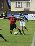 MDL Cup Final 2013/14