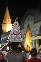 Cirio de Nazare 2018<br />Foto Ney Marcondes / Panamazonica