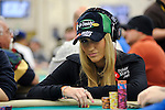 LA Poker Classic_WPT S8