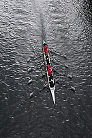 Team Rowing, Windermere Cup 2017, Mountlake Cut, Lake Washington, Seattle, WA, USA.