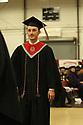 2016 OC Graduation (Mechanical Science F-106)