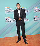 Nick Cannon at The 2011 TeenNick Halo Awards held at The Hollywood Palladium in Hollywood, California on October 26,2011                                                                               © 2011 Hollywood Press Agency