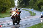2021-05-16 REP Arundel Tri 06 PT bike rem