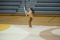 Chapter Championships 2014