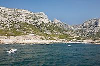 SEA_LOCATION_80208