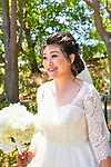 Irene & Joe's Wedding