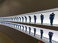 "Theater-Ausstellungsgebäude ""The Arc"", Daegu, Provinz,Gyeongsangbuk-do , Südkorea, Asien<br /> theatre-gallery The Arc  in Daegu,  province Gyeongsangbuk-do, South Korea, Asia"