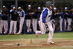 Boswell loses to Azle 8-7 in 10 innings in 5-6A high school baseball in Fort Worth on Thursday, March 15, 2018. (photo by Khampha Bouaphanh)