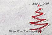 Alberta, CHRISTMAS SYMBOLS, WEIHNACHTEN SYMBOLE, NAVIDAD SÍMBOLOS, photos+++++,ITAL234,#xx#