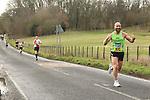 2020-02-02 Watford Half 13 PT Course rem