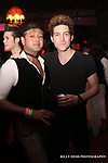 10000 Stevies 2018 at Irving Plaza NIGHT OF A THOUSAND STEVIES NYC Celebrity Mark De Alwis attended A night of a Thousand Stevies at Irving Plaza