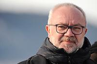 Olivier Baroux (realisateur , scenariste, comedien). - 24EME FESTIVAL DU FILM FANTASTIQUE DE GERARDMER