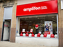 Amplifon , High Street, Falkirk.<br /> <br /> 29/06/2016    033_amplifon  <br /> Copyright  Pic : James Stewart   <br /> James Stewart Photography, 19 Carronlea Drive, Falkirk. FK2 8DN  <br /> Vat Reg No. 607 6932 25  <br /> Mobile : +44 (0)7721 416997  <br /> E-mail  :  jim@jspa.co.uk  <br /> If you require further information then contact Jim Stewart on any of the numbers above ...