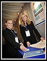 01/05/2008   Copyright Pic: James Stewart.File Name : 40_business_fair.FALKIRK BUSINESS FAIR 2008.James Stewart Photo Agency 19 Carronlea Drive, Falkirk. FK2 8DN      Vat Reg No. 607 6932 25.Studio      : +44 (0)1324 611191 .Mobile      : +44 (0)7721 416997.E-mail  :  jim@jspa.co.uk.If you require further information then contact Jim Stewart on any of the numbers above........