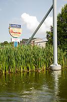 Dutch Wonderland Day 1