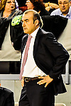 Jaume PONSARNAU.