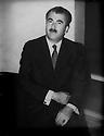 Iran 1967 <br />Saremeddine Sadegh Vaziri<br />Iran 1967<br />Saremeddine Sadegh Vaziri