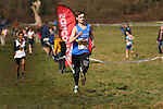 2018-02-24 National XC 102 HM