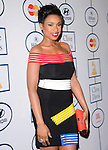 Jennifer Hudson attends Pre-GRAMMY Gala & Salute to Industry Icons with Clive Davis Honoring Lucian Grainge held at The Beverly Hilton Hotel in Beverly Hills, California on January 25,2014                                                                               © 2014 Hollywood Press Agency