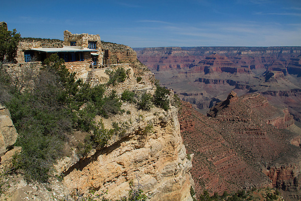 South Rim of Grand Canyon National Park, Arizona .  John offers private photo tours in Grand Canyon National Park and throughout Arizona, Utah and Colorado. Year-round. . John offers private photo tours in Grand Canyon National Park and throughout Arizona, Utah and Colorado. Year-round.