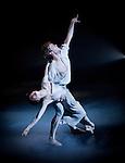 "English National Ballet. ""Manon""."