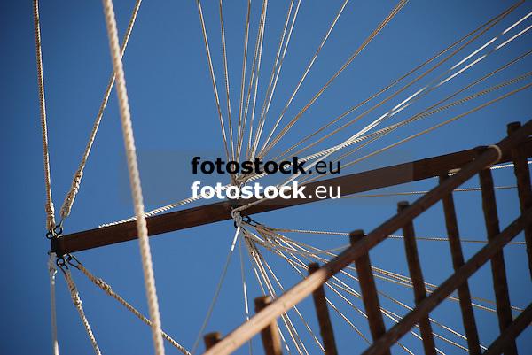 Wind mill<br /> <br /> Molino de vieno<br /> <br /> Windmühle
